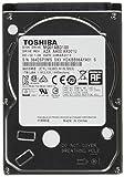 Toshiba -MQ01ABD100- Disque dur interne 2,5'' 1000 Go SATA II