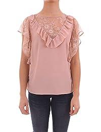 7fca64f89271 Amazon.it  liu jo - Bluse e camicie   T-shirt