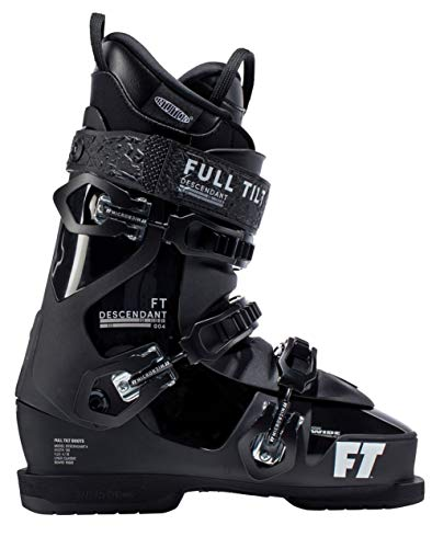 Full Tilt Uomo Descendant 4 Scarponi da Sci, Uomo, Cruz V2 Fresh Foam, 24.5
