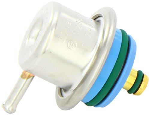 BOSCH 0 280 160 567 Kraftstoffdruckregler