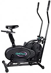 Lifeline Orbit Trac / Bike - 104