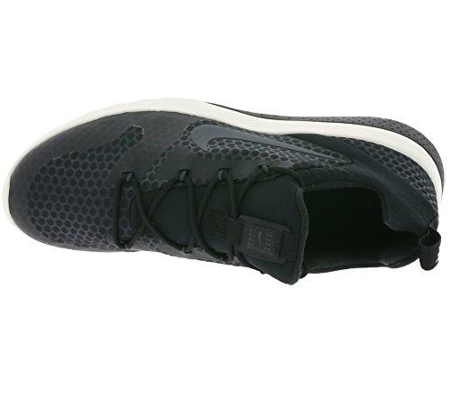 Nike Ck Racer Nike Mens Mod. 916780 Nero
