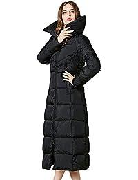 Suchergebnis auf für: mantel Queenshiny Damen