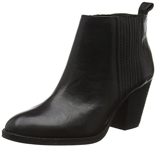 nine-west-fiffi-womens-ankle-boots-black-black-5-uk-38-eu-7-us