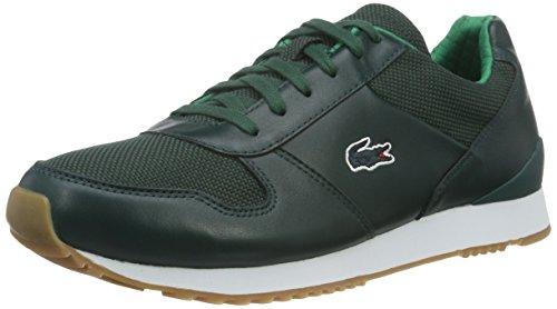 lacoste-lve-trajet-416-1-c-zapatillas-para-hombre-color-verde-talla-41