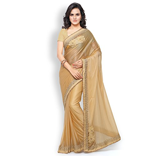 Shree Other Saree With Blouse Piece(NEW-01__Medium)