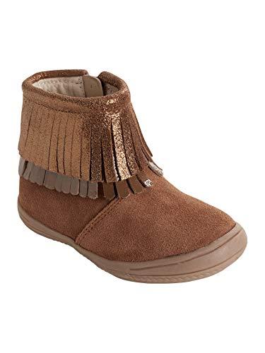61a85500a04d0 Chaussures Vertbaudet achat   vente de Chaussures pas cher