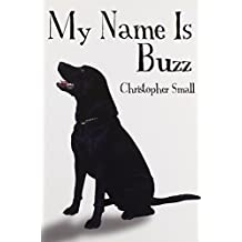 My Name Is Buzz