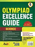 IOS 6 International Olympiad of SCIENCE GUIDE BOOK Class 6