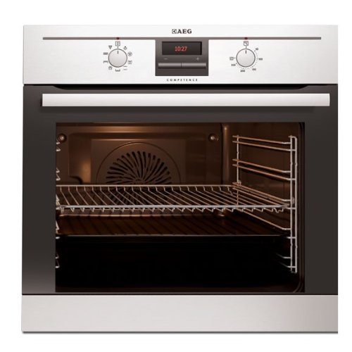 BE3002021M AEG Backofen Minibild