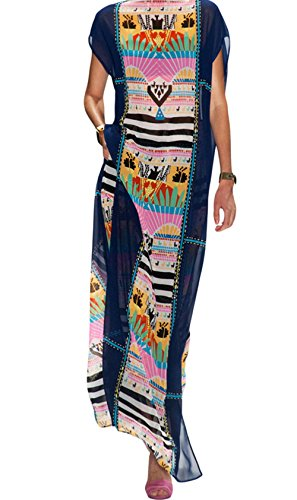fq-real-dress-womens-bold-print-turkish-chiffon-maxi-dress-onesize