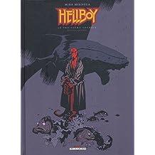 Hellboy : Le troisième souhait : Edition spéciale