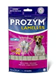 CEVA Prozym Pack de 15 Lamelles pour Chien Taille S