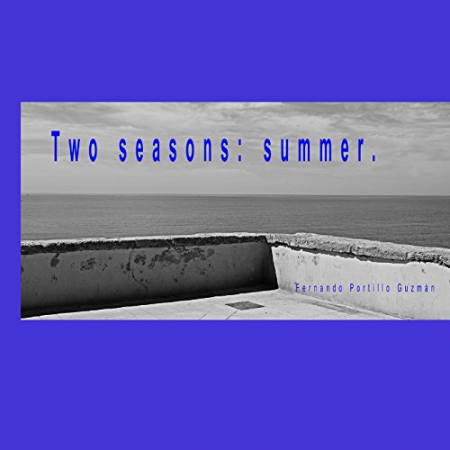 two-seasons-summer