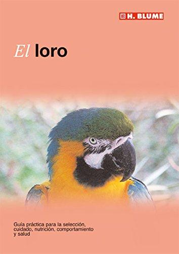 El loro (Mascotas)