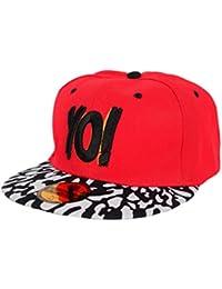 87a29ef4189 Krystle Men s Baseball Caps Online  Buy Krystle Men s Baseball Caps ...