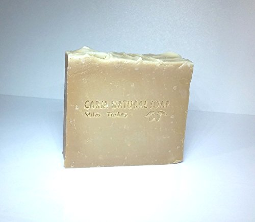 caria-olive-oil-soap-bar-with-raw-honey-locally-sourced-all-natural-ingredients-traditional-castile-