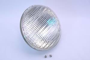 astralpool ersatzstrahler unterwasserscheinwerfer par56. Black Bedroom Furniture Sets. Home Design Ideas