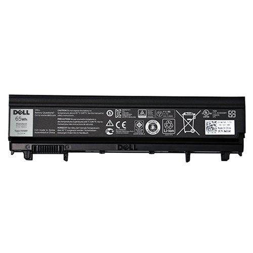 Dell Latitude E5540 E5440 6 Cell Battery