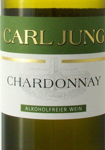 Carl-Jung-Chardonnay-Alkoholfreier-Wein-075-Liter