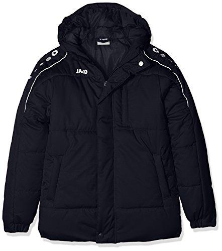 Jako, Active Coach giacca navy/bianco