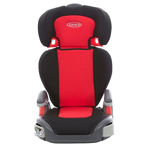 graco-junior-maxi-group-23