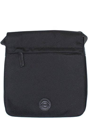 Chabrand Sac bandoulière TOUCH MESSENGER Chabrand solde Ca0WLf