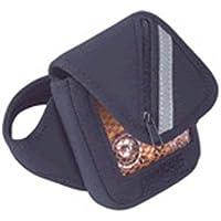 Tune Belt Neoprene mini iPod/MiniDisc/MP3 Player Armband Carrier- AB1
