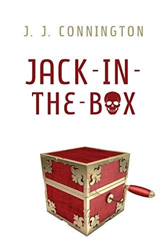 Jack-in-the-Box (Jack Box)