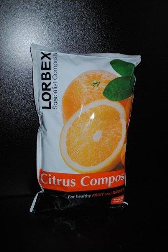 citrus-compost
