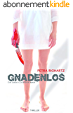 Gnadenlos: Ein Sara Cooper Roman (2) (German Edition)