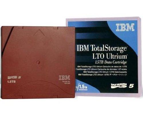 IBM 46X1290 1500 GB