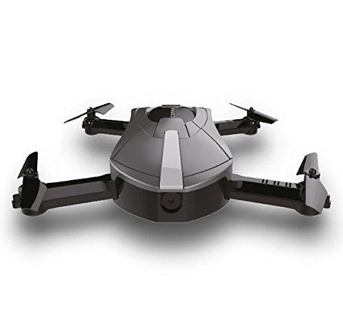 Space Drones Corvus WIFI FPV Quadcopter Drone