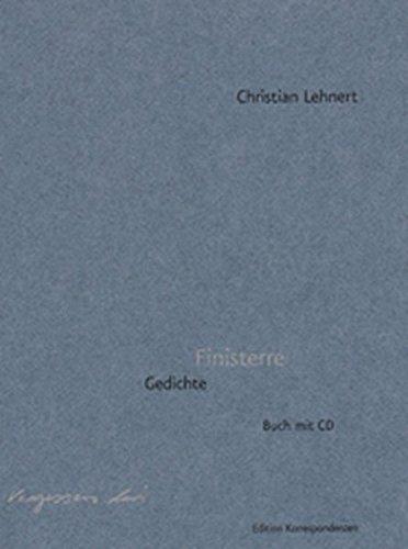 Pdf Liederbuch Der Bundeswehr Erste Ausgabe Vorwort Und Faksimile