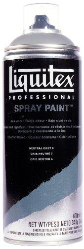 liquitex-professional-peinture-acrylique-aerosol-400-ml-gris-neutre-5