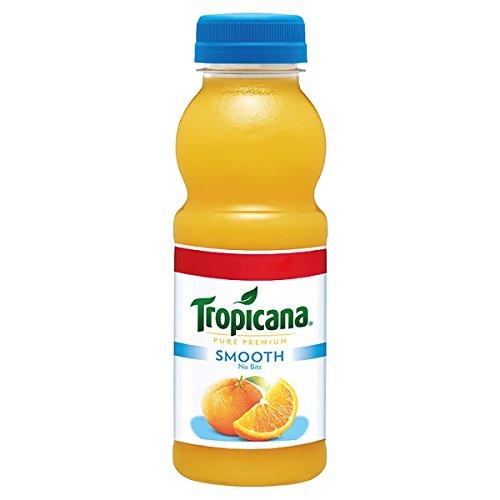 -8-pack-tropicana-orange-juice-smooth