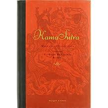 Kamasutra (Serie Illustrata / Psique & Eros)