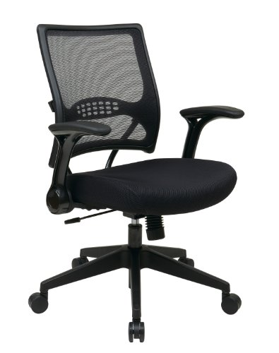 space-seating-airgrid-dark-back-and-padded-mesh-seat-2-to-1-synchro-tilt-control-flip-arms-pneumatic