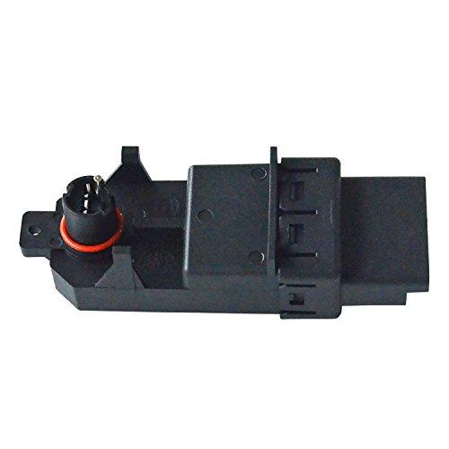 temic-fit-renault-megane-clio-scenic-grand-scenic-window-regulator-motor-module