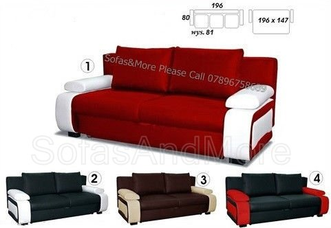 brand-new-victoria-sofabed-with-storage-faux-leather-black-and-red