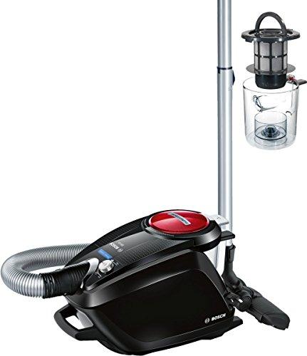 Bosch BGS5PERFGB Pro Perform Bagless Vacuum Cleaner