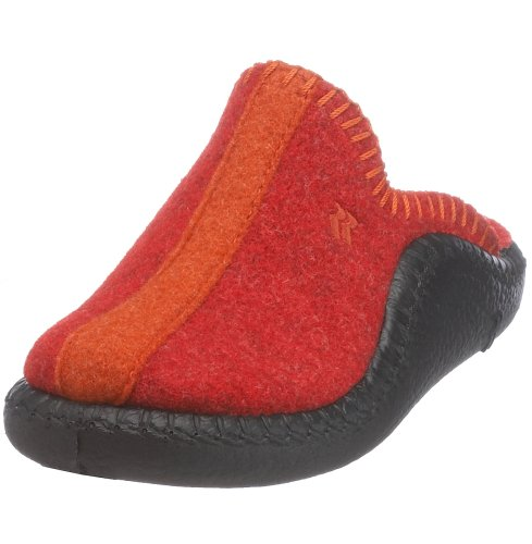 Romika Unisex - Child Mokasso 62 Slippers