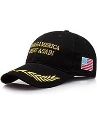 50b98af2a39dd Amazon.es  Estados Unidos - Incluir no disponibles   Sombreros y ...