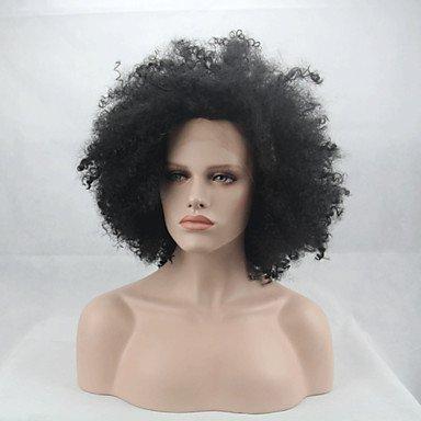 hjl-perruques-mode-perruques-synthetiques-lace-front-afro-cheveux-boucles-crepus-de-chaleur-noir-res