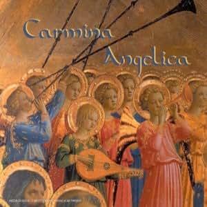 Carmina Angelica