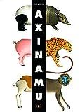 vignette de 'Axinamu (Francesco Pittau)'