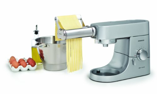 Kenwood AT971A Chef and Major Tagliatelle Pasta Cutter Attachment