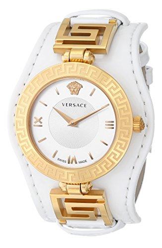 Montre - Versace - VLA010014