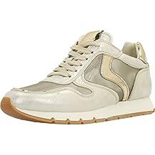 Voile Blanche 2012434-04 Sneakers Damen 38 jcUrQ