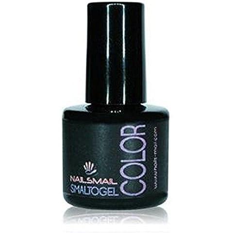 Nailsmail Smalto gel colori 8 ml, 280